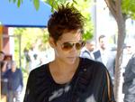 Halle Berry: Auch Ehe mit Olivier Martinez gescheitert
