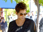 Halle Berry: Kampf gegen Paparazzi-Plage