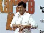 Jackie Chan: Sohn wegen Drogen verhaftet
