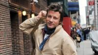 Jamie Oliver: Kommt nach Deutschland
