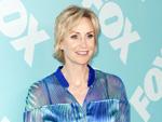 Jane Lynch: Ex-Frau fordert $93.000 Unterhalt