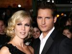 Jennie Garth: Scheidung von Peter Facinelli offiziell