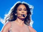 Jennifer Lopez: Will mit Taylor Swift arbeiten