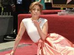 Jennifer Lopez: Lebte auf der Straße