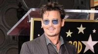 """Johnny Depp: In """"Phantastische Tierwesen""""-Reihe dabei"""