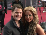 Kim Gloss und Rocco Stark: Trennung!