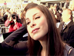 Lena Meyer-Landhut: Fans machen sich Sorgen