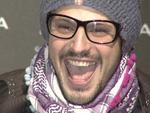 """""""Let's Dance"""": Manuel Cortez triumphiert im Finale"""
