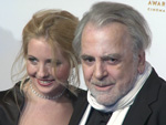 Maximilian Schell: Schauspieler überraschend verstorben