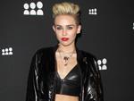 Miley Cyrus: Entdeckt Yoga für sich