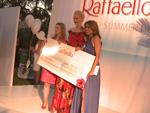 Raffaello Summer Day: Charity für Kinder und Promis über ihr Liebesglück!