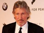 Roger Waters: Abschied von der Bühne?