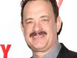Tom Hanks: Zieht für Spielberg in den Kalten Krieg