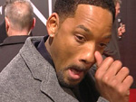 "Will Smith: Ist ""After Earth"" Scientology-Propaganda?"