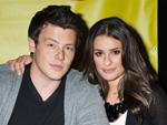 Cory Monteith: Plante gemeinsame Zukunft mit Lea Michele