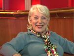 Französische Film-Diva im Kino: Bernadette Lafont backt Hasch-Törtchen!