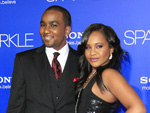 Bobbi Kristina Brown: Wird Nick Gordon des Mordes angeklagt?