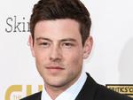 Cory Monteith: 'Glee'-Cast wollte helfen