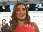 Jana Ina Zarrella: Bekommt eigene Castingshow