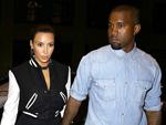 Kanye West: Liebesbeweis für Kim?