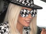 Lady Gaga: Ein fieses Mobbing-Monster?