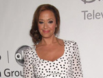 Leah Remini: Scientology wollte J.Lo
