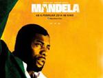 Nelson Mandela: Sein Leben kommt auf die Leinwand