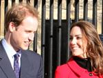 Royal Baby: Der Name ist raus!