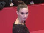 Rooney Mara: Schwärmt von Sex-Szene mit Cate Blanchett