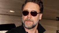 Russell Crowe: Streit mit Azealia Banks eskaliert