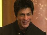 Shah Rukh Khan: Bollywood-Star wird 50 Jahre alt