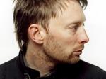 Thom Yorke: Wirbel um Spotify