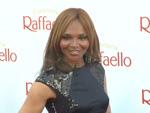 Valerie Campbell: So ist das Verhältnis zu Tochter Naomi