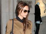 Victoria Beckham: Macht die Klamotten ihrer Tochter zu Geld