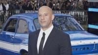 """""""Fast & Furious 8"""": Wird Vin Diesel zum Bösewicht?"""