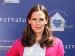 Jennifer Garner: Erwartet sie ein Kind von Ben Affleck?