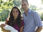 Prinz George: Super-Nanny für den royalen Spross