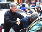 Alec Baldwin: Erneute Attacke auf Fotografen?