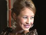 Alessandra Pocher: Auf Schmuck folgt Mode