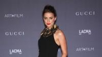Amber Heard: Auf Millionen verklagt