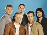 Backstreet Boys: Bald eigene Las Vegas Show?