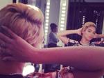 Beyoncé: Haare ab nach Bühnen-Unfall