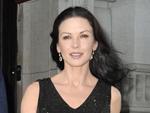 Catherine Zeta-Jones: Will Ehe nicht kampflos aufgeben