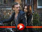 """""""Chroniken der Unterwelt – City of Bones"""" – Der Trailer"""