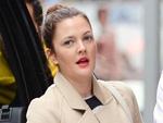 Drew Barrymore: Ein Geschwisterchen für ihre Tochter?