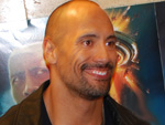 "Dwayne ""The Rock"" Johnson: Mutter überlebt Horror-Crash"