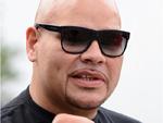 Rapper Fat Joe: Als Steuerhinterzieher im Knast