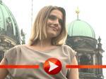 Jeanette Biedermann über Ehe, Liebe und Treue