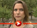 So will Jeanette Biedermann die Rolle der Buhlschaft spielen