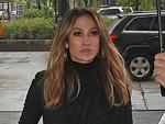 Jennifer Lopez: WM-Auftritt abgesagt